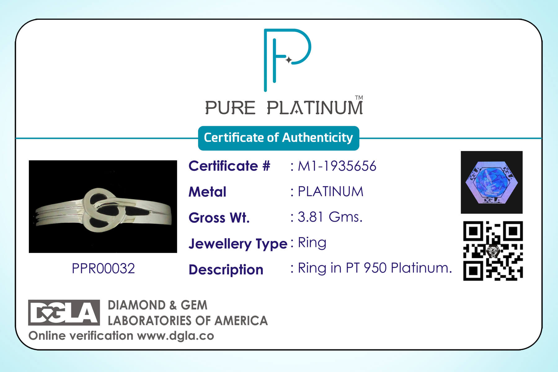 Diamond & Gem Laboratories of America